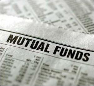 Mutual Fund Image