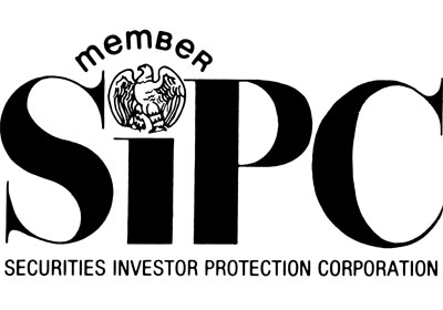 investor protection The investor protection trust (ipt) is a nonprofit organization devoted to investor education more than one-half of all americans are now invested in the securities markets, making investor education.