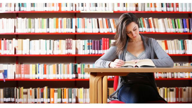 study tips for FINRA exams