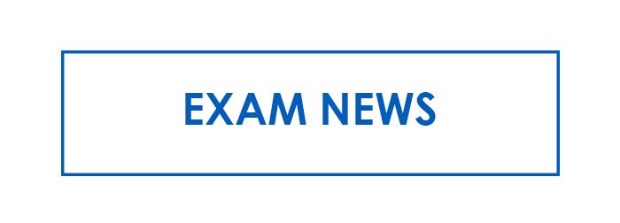 exam-news