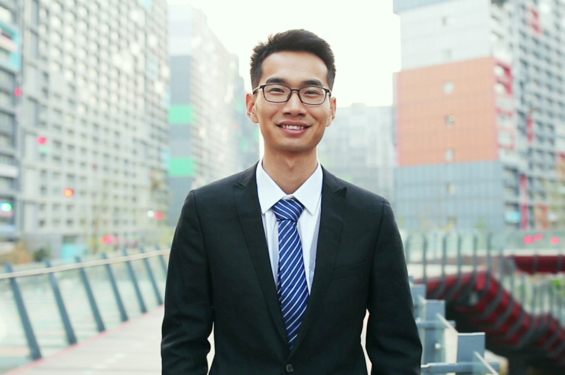 Analyst & Associate Graduate