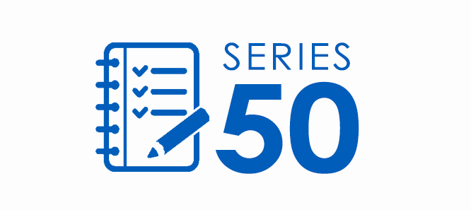 series-50