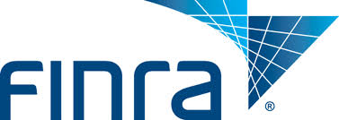 FINRA-Logo