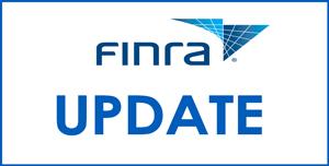 sie-update_finra