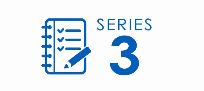 series-3-exam