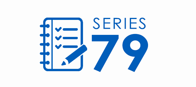 series-79