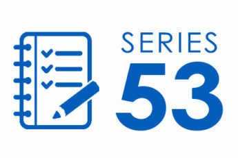 series-53-exam